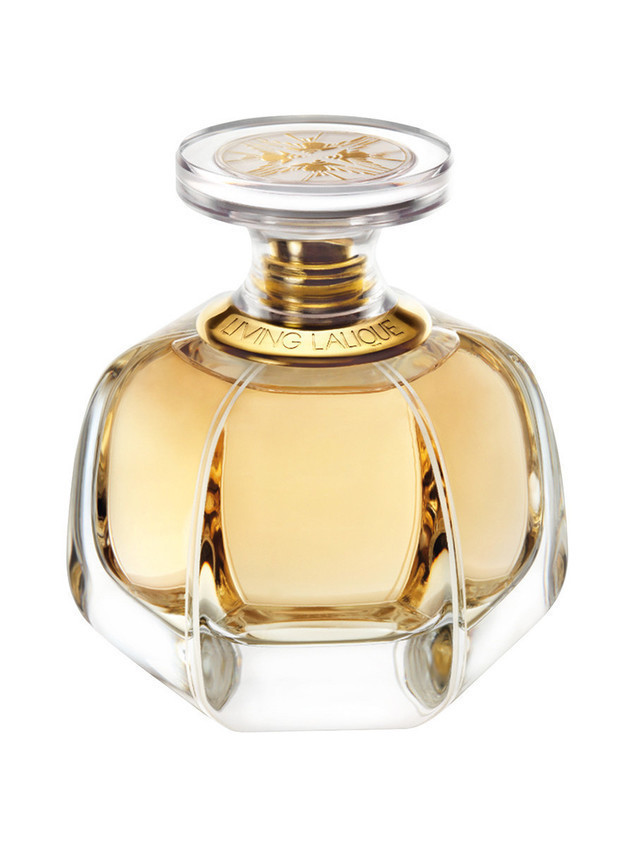 Lalique Living Woda perfumowana 100.0 ml