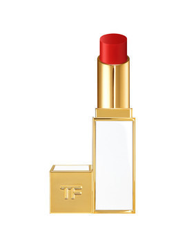 Tom Ford Usta Willful Pomadka 3.3 g