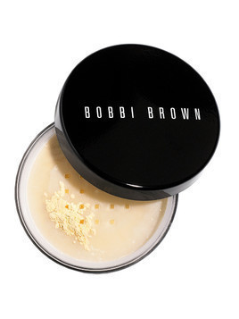 Bobbi Brown Pudry  Puder 6.0 g