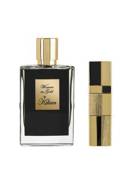 Kilian From Dusk Till Dawn Woda perfumowana 50.0 ml