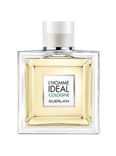 Guerlain L'Homme Ideal  Woda toaletowa 50.0 ml
