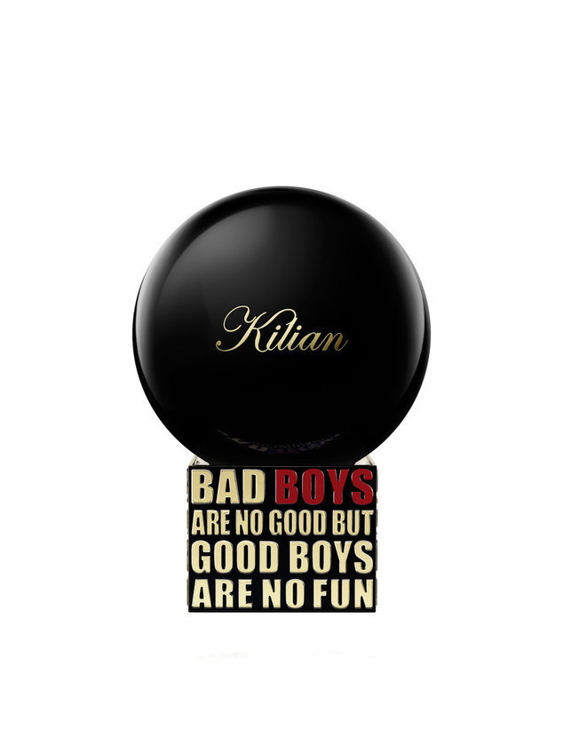 Kilian My Kind Of Love Woda perfumowana 30.0 ml