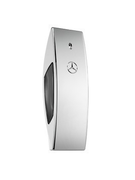 Mercedes-Benz Mercedes-Benz Club Woda toaletowa 100.0 ml