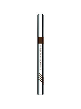 Physicians Formula Oczy Deep Brown Eye-liner 2.5 g