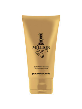 Paco Rabanne 1 Million Lotion po goleniu 100.0 ml