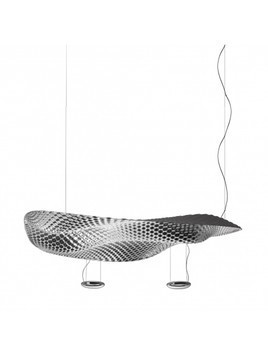 Lampa wisząca COSMIC ANGEL SUSPENSION