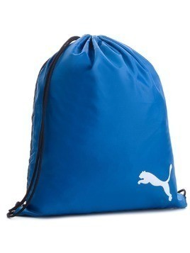 Plecak PUMA - Pro Training II Gym Sack 074899 03 Royal Blue/Puma Black