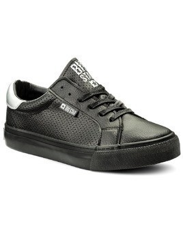 Sneakersy BIG STAR - AA274744 Black