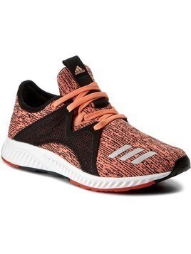 Buty adidas - Edge Lux 2 BY4562 Sunglo/Silvm