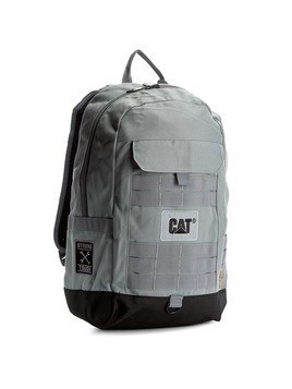 Plecak CATERPILLAR - Backpack Visiflash 83149-289 Iron