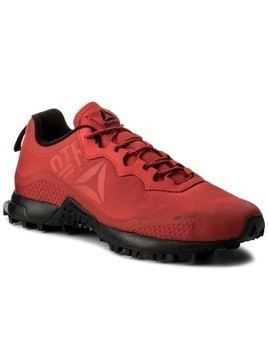Buty Reebok - All Terrain Craze CM8827 Primal Red/Black