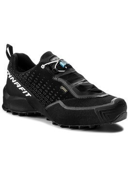 Buty DYNAFIT - Speed Mtn Gtx 64036 Black/White 0905