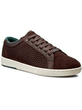 Sneakersy TED BAKER - Slowne 2 9-15044 Brown