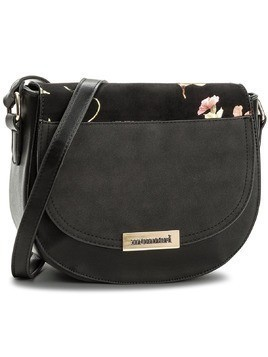 Torebka MONNARI - BAG6200-020 Black