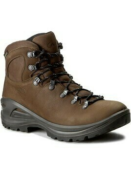 Trekkingi AKU - Tribute II Gtx GORE-TEX M's 138 Brown 050