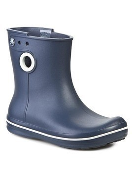 Kalosze CROCS - Jaunt Shorty Boot W 15769 Navy