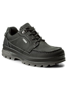 Półbuty ECCO - Rugged Track GORE-TEX 83800402001 Black
