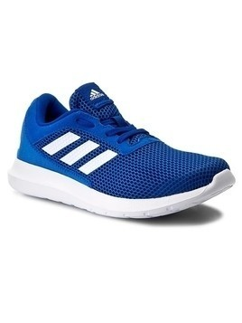 Buty adidas - Element Refresh 3 M BB3600 Blue/Ftwwht/Croyal