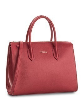Torebka FURLA - Pin 948728 B BMJ9 B30 Ruby
