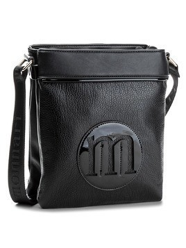 Torebka MONNARI - BAG3950-020 Black