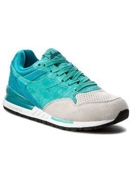 Sneakersy DIADORA - Untrepid Premium 501.170957 01 C6580 Harbor Blue/Ceramic