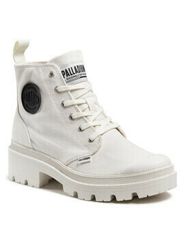 Trapery PALLADIUM - Pallabase Twill 96907-116-M Star White