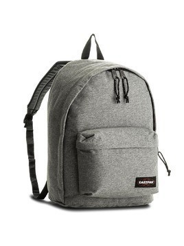 Plecak EASTPAK - Out Of Office EK767 Sunday Grey 363