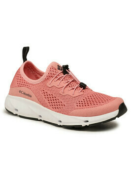 Sneakersy COLUMBIA - Vent BL0091 Canyon Rose/Black