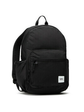 Plecak TOMMY JEANS - Tjm Urban Essentials Backpack AM0AM07136B BDS