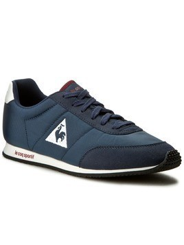 Sneakersy LE COQ SPORTIF - Racerone 1710785 Dress Blue/Ruby Wine/Opti