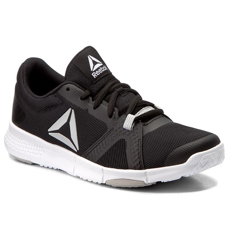 Buty Reebok - Flexlite BS5288 Black/Grey/White