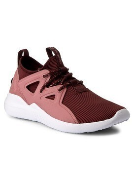 Buty Reebok - Cardio Motion BS5938 Burnt Sienna/Rose/White