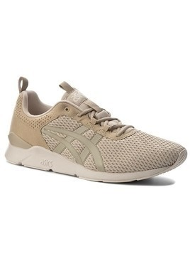 Sneakersy ASICS - TIGER Gel-Lyte Runner H7D0N Latte 0505