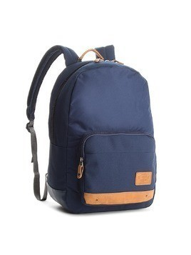 Plecak PEPE JEANS - Beckers Backpack PM120019 Multi