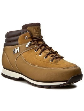 Trekkingi HELLY HANSEN - W Tryvann 534 109-94.730 Bone Brown/Coffee Bean/Natura/Hh Khaki