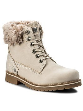 Trapery WRANGLER - Creek Alaska WL172507 Cream 182