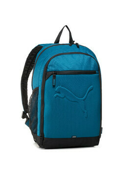 Plecak PUMA - Buzz Backpack 73581 41 Digi Blue
