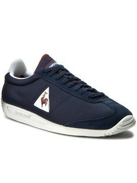 Sneakersy LE COQ SPORTIF - Quartz 1710032 Dress Blue/Ruby Wine