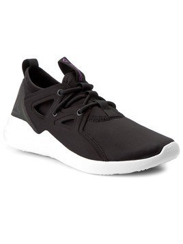 Buty Reebok - Cardio Motion BS5955 Black/Violet/White