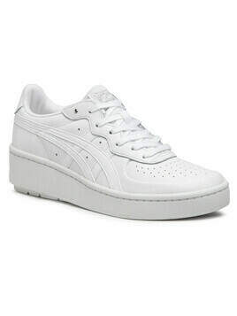 Sneakersy ONITSUKA TIGER - Gsm W 1182A470 White/White 100