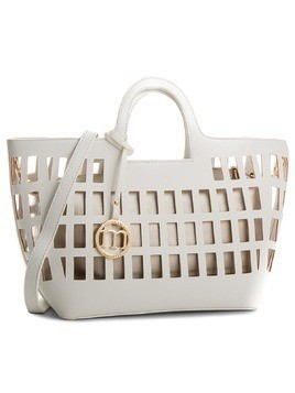 Torebka MONNARI - BAG6280-000 White