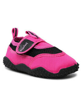 Buty PLAYSHOES - 174796 Pink 18