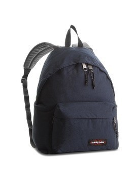 Plecak EASTPAK - Padded Pak'r EK620 Cloud Navy 228