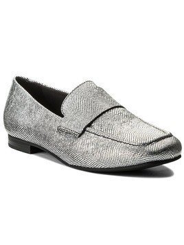 Lordsy VAGABOND - Evelyn 4404-083-83 Silver