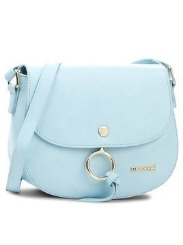 Torebka MONNARI - BAG1800-012 Blue