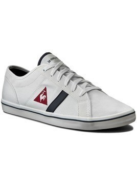 Tenisówki LE COQ SPORTIF - Aceone Cvs 1620152 Optical White