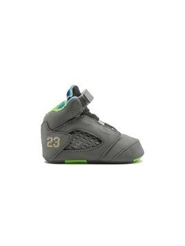 Jordan Jordan 5 Retro sneakers - Grey