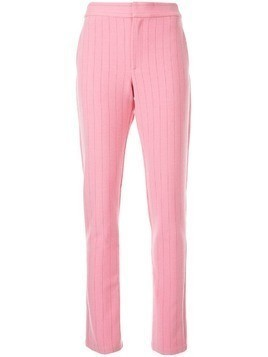 Maggie Marilyn Ready For Anything trousers - Pink