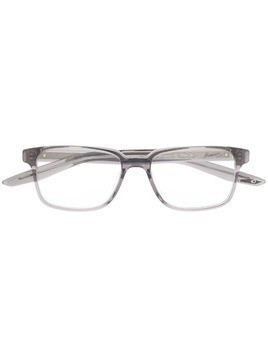 Nike KD 74 rectangular glasses - Grey