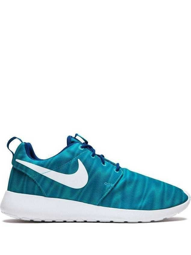 Nike Roshe One sneakers - Blue